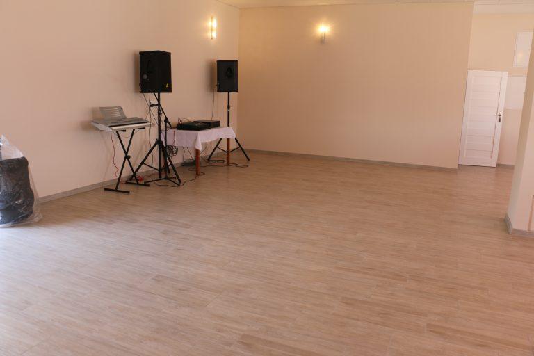 sala bankietowa muzyka zajazd przy starej 2 Łowicz